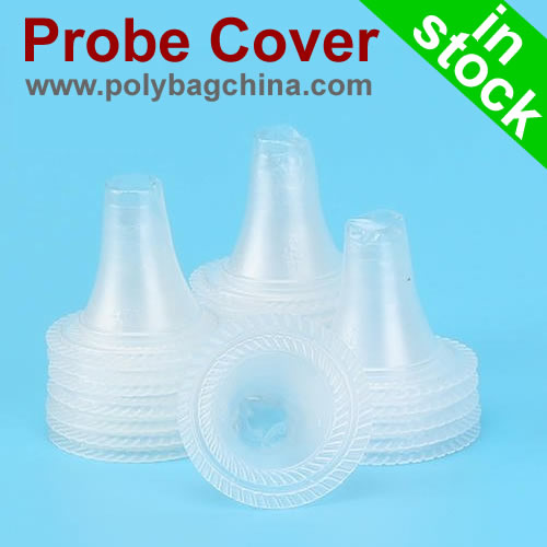 Ear Probe Cover in stock