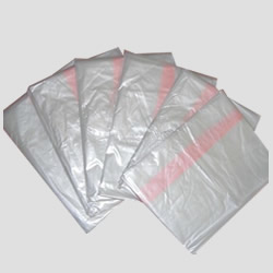 biodegradable PVA/PVOH bag