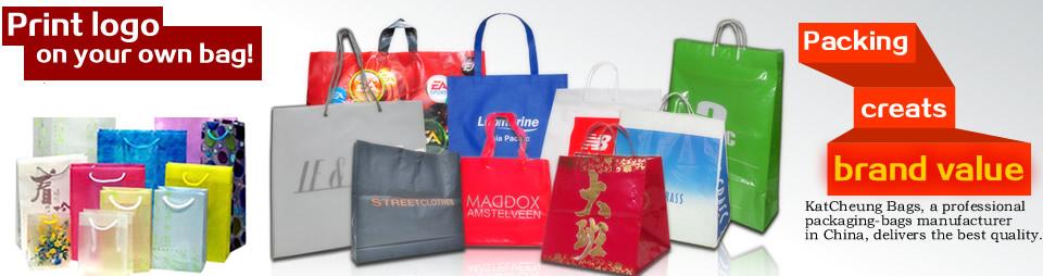 Katcheung Bags Manufacturing Co Ltd